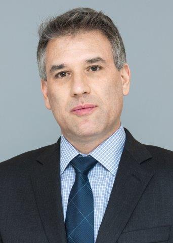 Christopher J. Sprigman