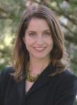 Laura A. Heymann